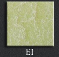 EI.jpg