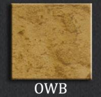 OWB.jpg
