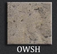 OWSH.jpg