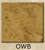 OWBsample.jpg