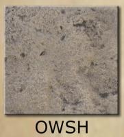 OWSH-sample.jpg