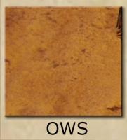 OWSsample.jpg